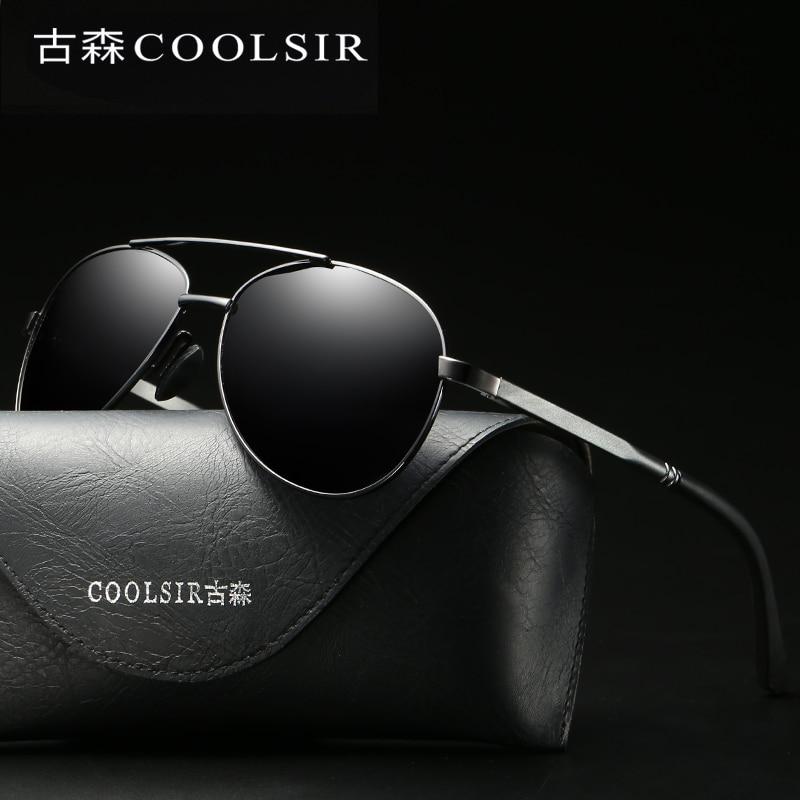 2018 Γυναικεία γυαλιά ηλίου μόδας - Αξεσουάρ ένδυσης