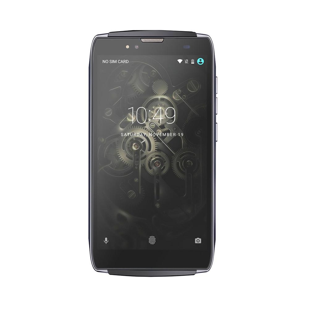 ZA397900-D-1400-1