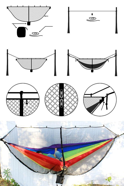 Mosquito-Net-02