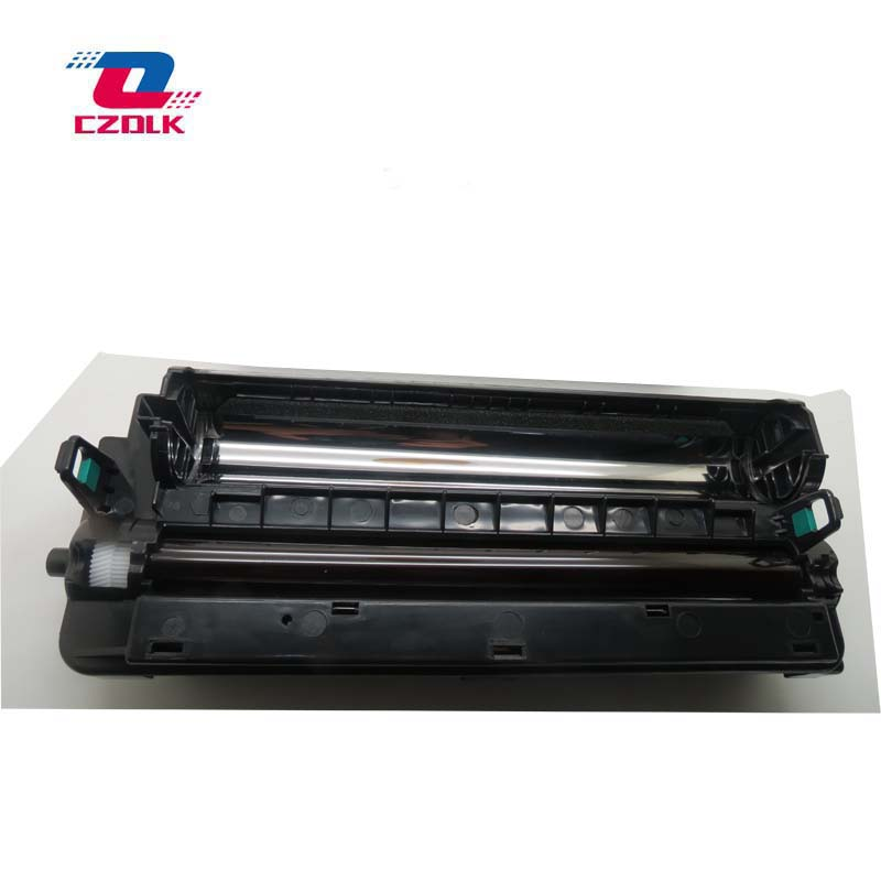 New compatible KX-FAD412A/FAD416E Drum Unit for Panasonic KX MB1900 MB2000 MB2010 MB2020 MB2025 MB2030 MB2051 MB2061 Drum Unit цена
