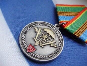 Haute qualité personnalisé antique argent médaille offre spéciale sur mesure en métal médailles bas prix militaire russie médaille nouveau Design prix