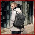 Бесплатная доставка! новое прибытие мужчины рюкзаки старинные сумка из натуральной кожи сумка ретро опрятный стиль моды мужские дорожные сумки