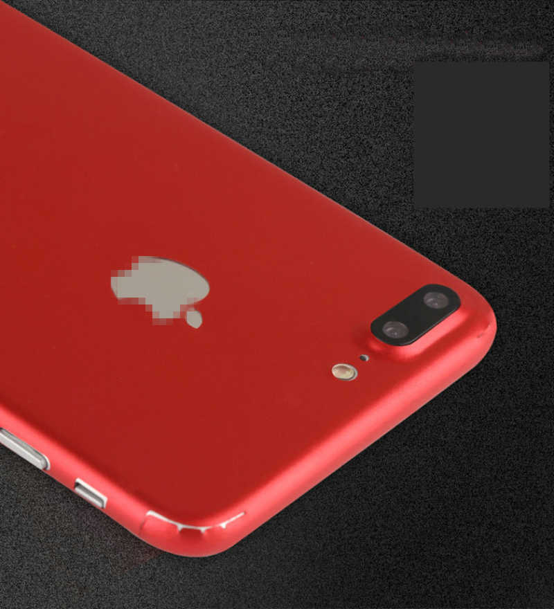 ... Syrinx Top Sell Full Body Candy Color Decal Sticker Wrap Skin Case  Cover For iphone 6 b8fd3dbc85