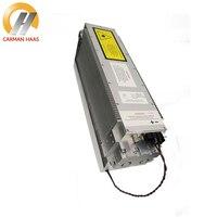 JR30L CO2 RF Tube 30W for CO2 Laser Marking Machine
