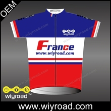 2015 Hot Sales 10 Pieces cycling jersey pro team 2015/jersey cycling china/sports jerseys china