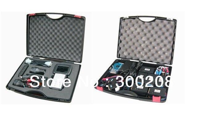 Entfernungsmesser Usa : Smelecom distributor] daten smart 3 entfernungsmesser