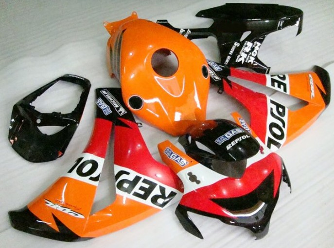 Hot Sales For Honda 08 09 10 11 Cbr1000rr Fireblade 2008