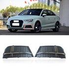 CAPQX For Audi A3 20...