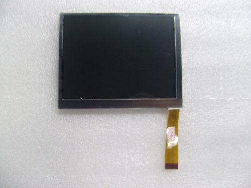 все цены на Original Chi Mei 5.6 inch 26 foot line LQ056WA019 display CCFL high voltage backlight industrial control screen онлайн