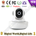 S8816Y-WR security camera Night Vision mini CCTV Camera 1080P wi-fi onvif Wireless IP Camera wifi hd 2MP Pan Tilt