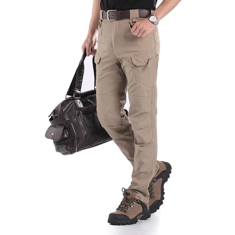 cheap calcas de caminhadas 02