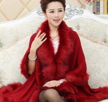 Long Fur faux Mink Fur Coat Women Fur Vest Colete Feminino Veste Fourrure Femme