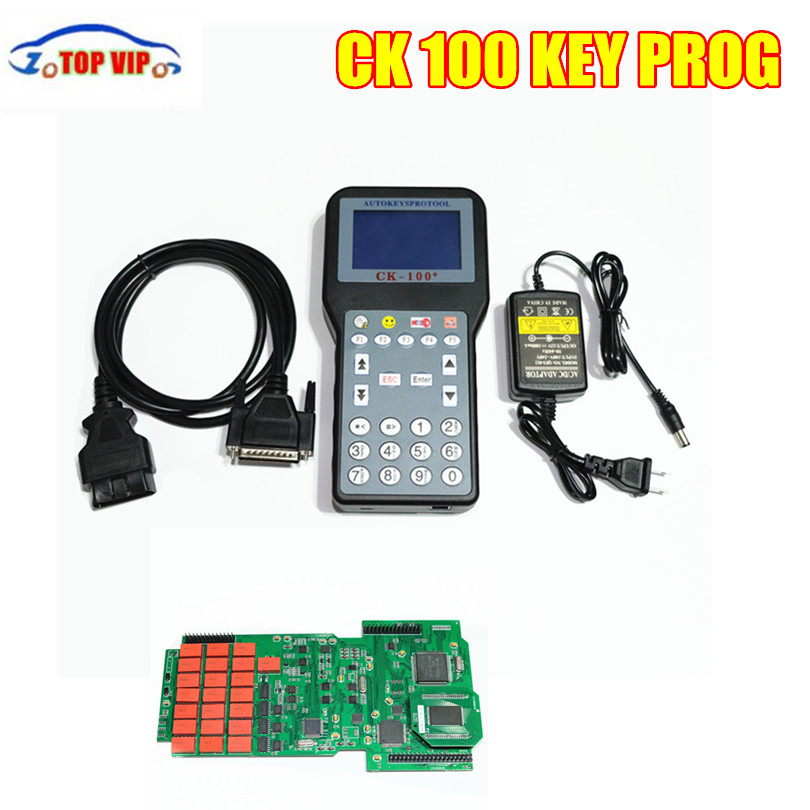 Free Postage 2017 Newest NCK-100 CK100 Auto Key Programmer with 1024 Tokens CK100 Key Programmer CK 100 SBB Updated Version Sale promotion newest ak90 key programmer ak90 pro key maker for b m w all ews version v3 19 plus ak90 with free shipping