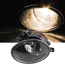 For 2010+ VW Transporter 5 Before Facelift T5 T6 9006 55W Fog Light Lamp Clear Lens Right Side 7E0 941 700A