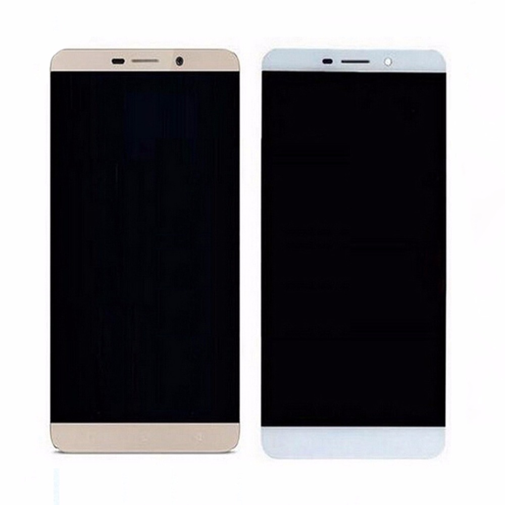 Tested For Letv LeEco Le Max X900 LCD Screen Display Touch Panel Digitizer Assembly Replacement for