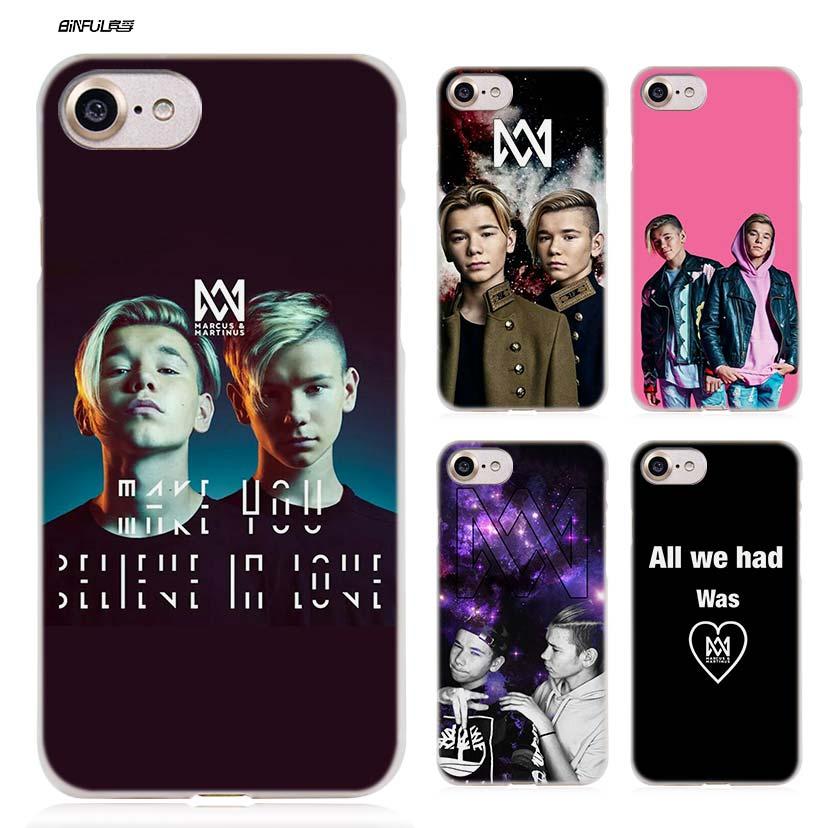 iPhone X iPhone 5C Case Coque iPhone 6