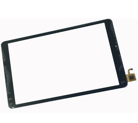 New touch screen For 10.1 Roverpad Sky Expert Q10 3G Tablet Touch panel Digitizer Glass Sensor replacement Free Shipping new touch panel digitizer for 10 1digma citi 1511 3g ct1117pg tablet touch screen glass sensor replacement free shipping