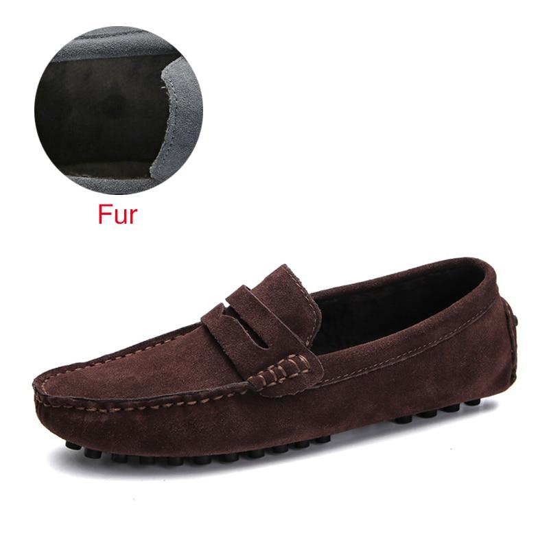 02 Fur Brown