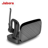 2019 Newest BH820 Wireless Earphone stereo Handsfree Bluetooth Headphone smart Car call Business Bluetooth Headset for all phone