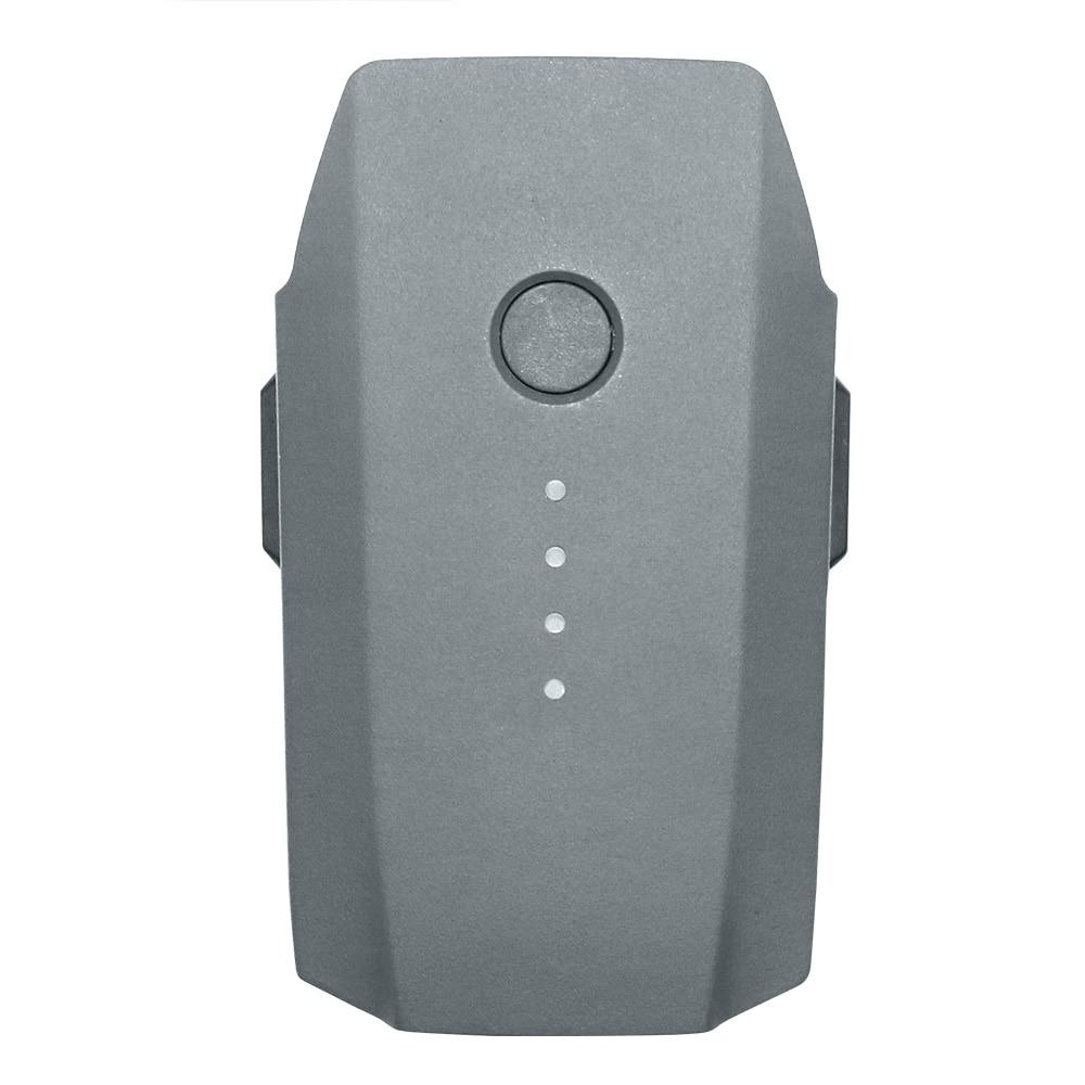 Refurbished Original DJI MAVIC PRO Intelligent Flight Battery Max 27 min flight time Mavic Pro Batteries