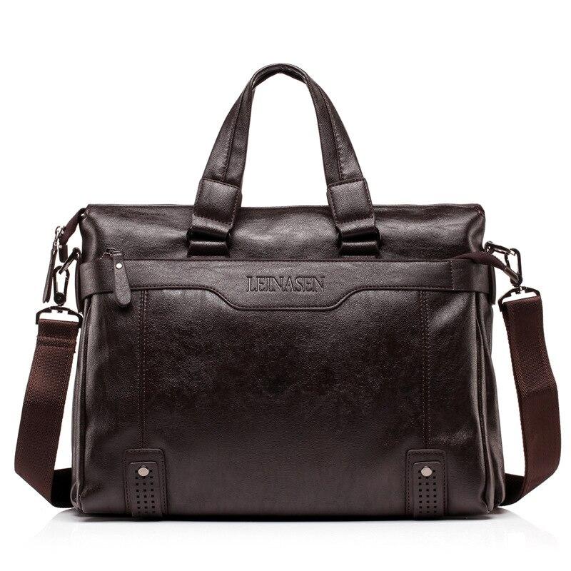 alta qualidade bolsa Exterior : Saco Contínuo