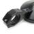 "Ajustável 1.75 ""Heavy Duty Rodada Espelho Esporte Para Polaris RZR 900 570 800 1000 Ranger XP 4 para JOHN DEERE GATOR HPX XUV"