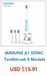 lansung sonic toothbrush (4)