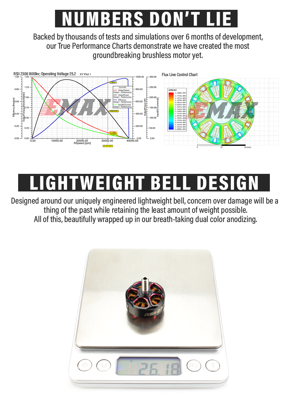 Race-Spec-II-Infographic_2_02