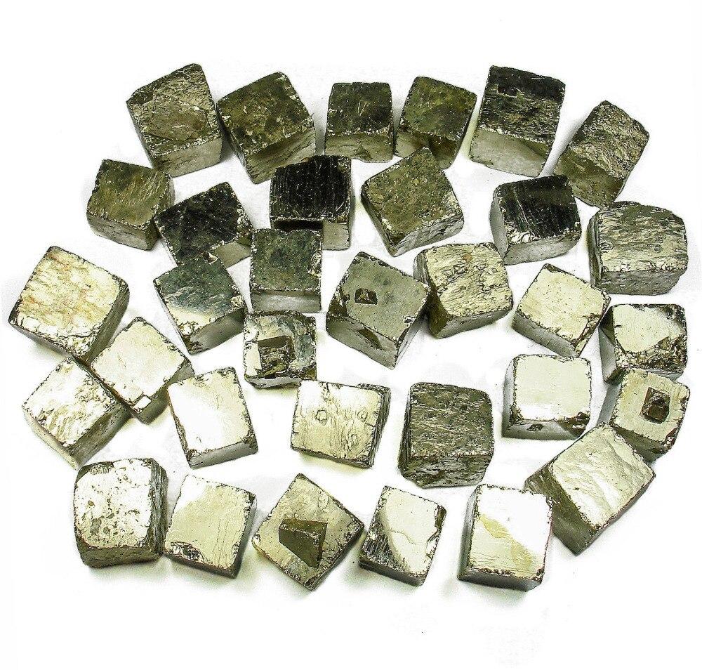 100g, pirita de hierro Natural, espécimen de minerales de piedra en bruto Gel Exfoliante para mujeres, para acné, poros, minimalistas, exfoliante Facial, suave, 100g, hidratante, ZGOOD