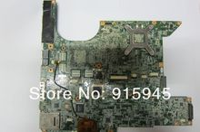 DV9000 integrated motherboard for H*P DV9000 /459567-001
