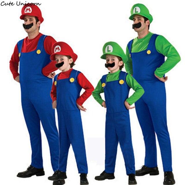 juegos de party dress up