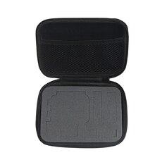 Shoot Camera Storage Box
