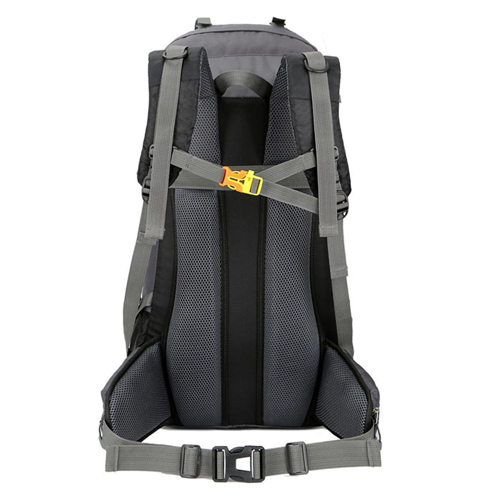 New 50L & 60L Outdoor Backpack 2