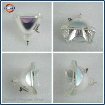 Original Bare Bulb POA-LMP21 for SANYO PLC-SU20 / PLC-SU22 / PLC-XU20 / PLC-XU22 Projectors poa lmp122 shp121 for sanyo lc xb21b plc xu49 plc xw57 original bare lamp
