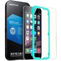 Screen Protector for iPhone 7 / 7 Plus,ESR 0.33mm Anti Blue-ray Triple Strength Tempered Glass Screen Protector with Free Tool
