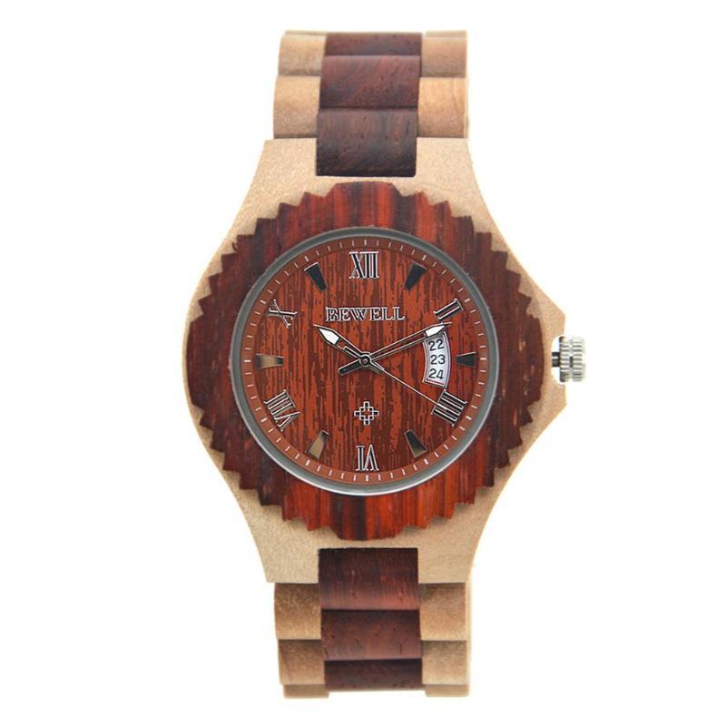 Relógio de Pulso relogios masculino de luxo do Homem