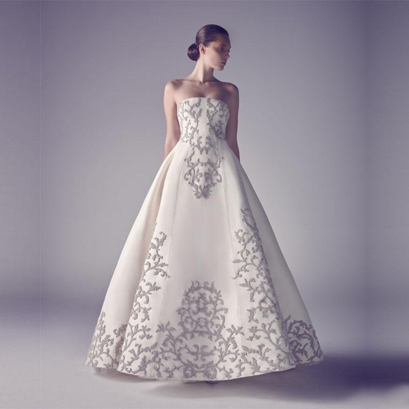 online get cheap haute couture gowns. Black Bedroom Furniture Sets. Home Design Ideas