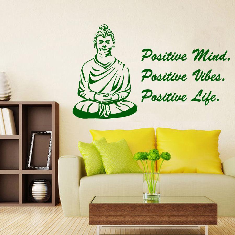Hohe qualität positivität zitate werbeaktion shop für hohe ...