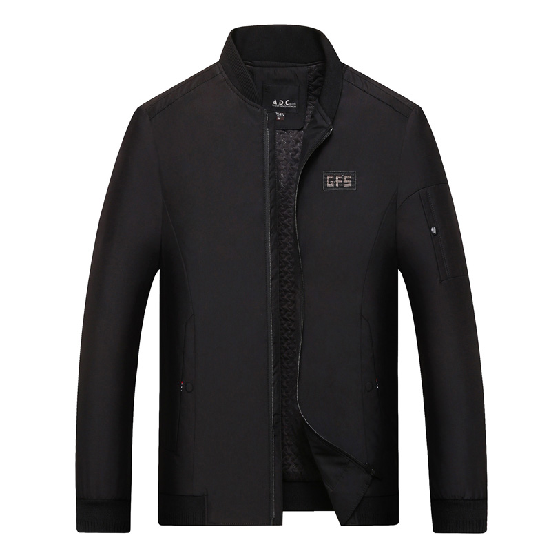 Large Mens Jackets Promotion-Shop for Promotional Large Mens ...