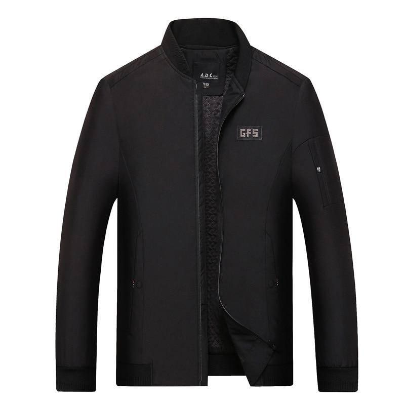 Large Mens Jackets Promotion-Shop for Promotional Large Mens ...