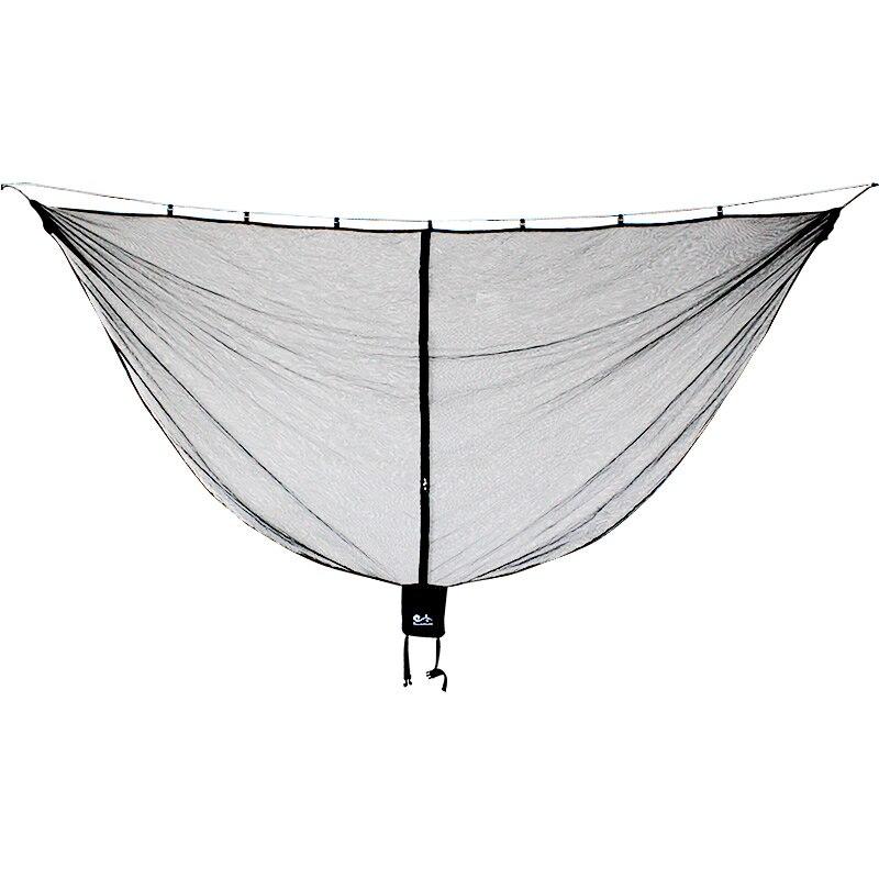 Mosquito Net For Hammock