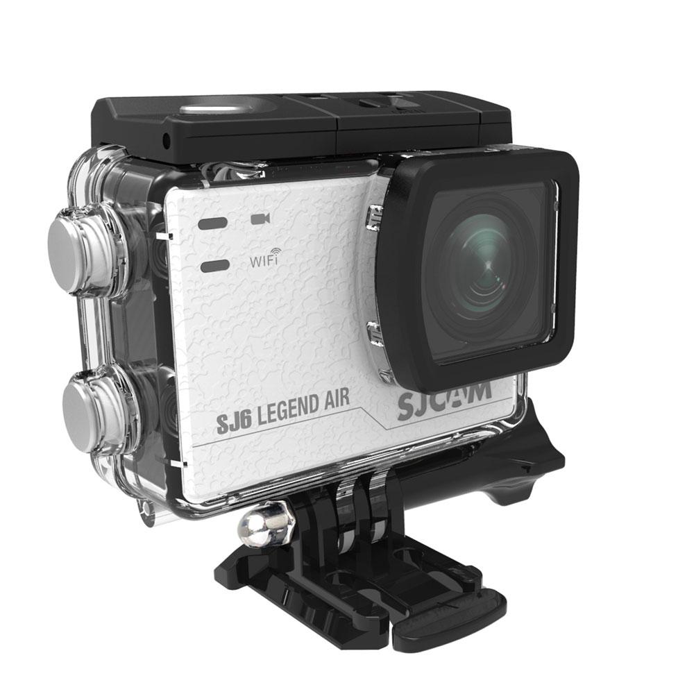 מצלמת אקסטרים SJcam SJ6 Legend Air