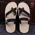 Men Sandals 2017 Summer Style Shoes Ladies Beach Flip Flops Candy Print Sandals Wear-resistant Designer Shoes Ladies Sandals
