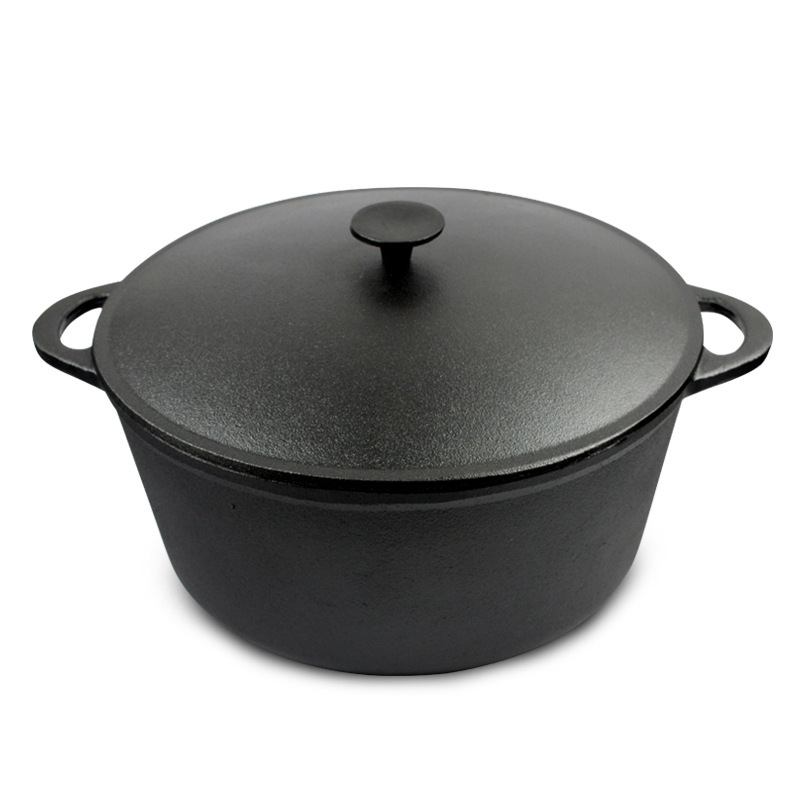 Soup & Stock Stew Pots 11L 11KG 2