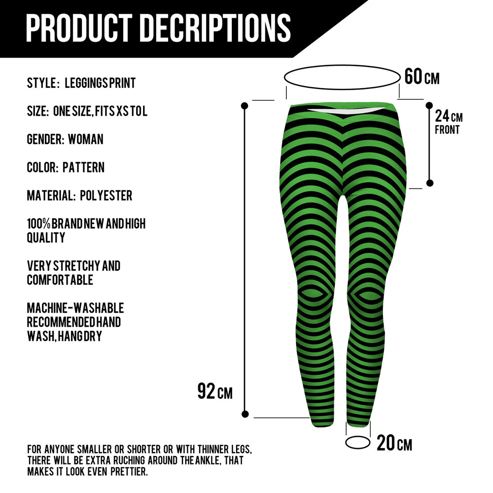 43855 HYPNOTIC GREEN (0)