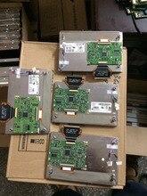 """Оригинал 7.0 """"для LB070WV1 (TD) (17) LB070WV1 gps-навигации ЖК-экран панели Бесплатная доставка"""