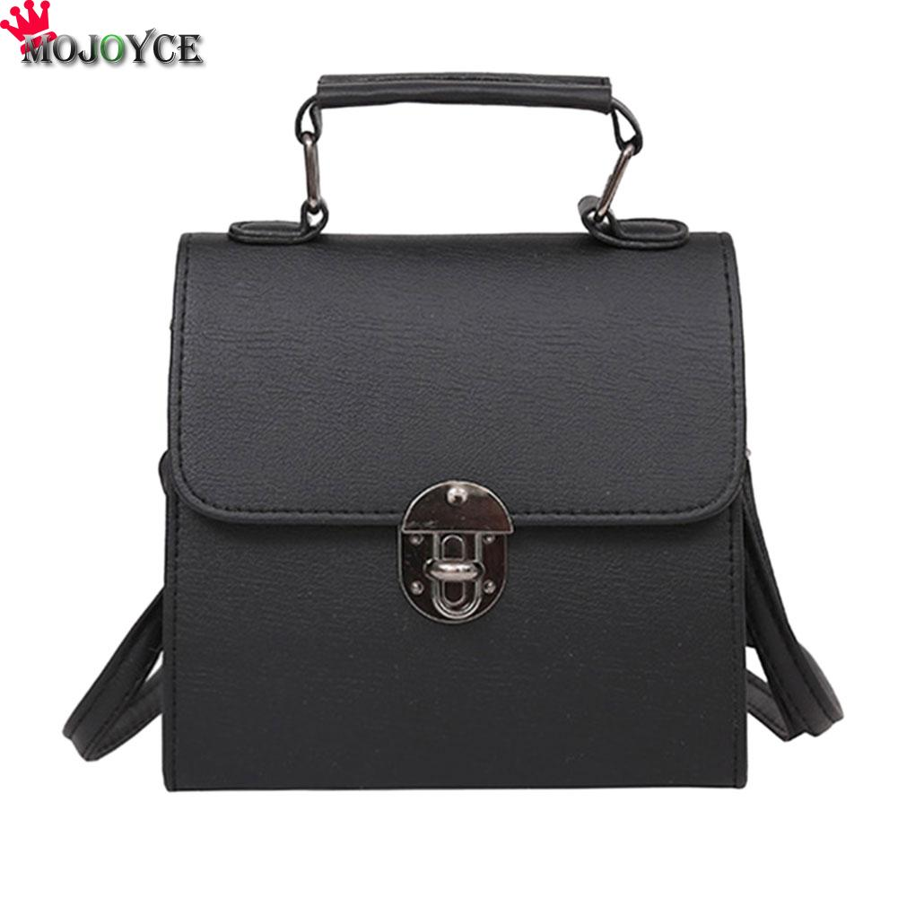 Shoulder Bag Ladies PU Leather Handbag Women Messenger Crossbody Small Bags Fashion Lock Female Evening Party Clutches hot sale evening bag peach heart bag women pu leather handbag chain shoulder bag messenger bag fashion women s clutches xa1317b