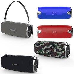 Bluetooth Speaker Portable Wireless Loudspeaker Sound System 3D stereo Outdoor Waterproof