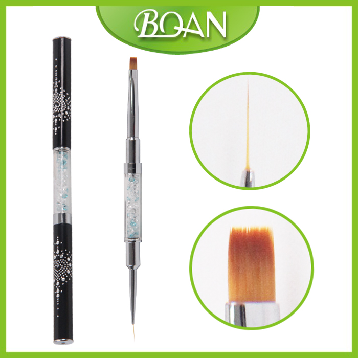 best top 10 liner 1 mm brands and get free shipping - eb41nlid