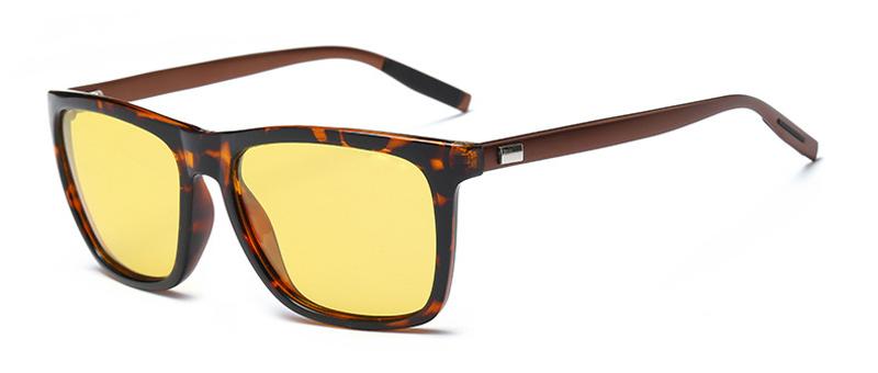 HTB1LQ eRXXXXXXeXXXXq6xXFXXXA - Unisex Aluminum Polarized Lens Sunglasses-Unisex Aluminum Polarized Lens Sunglasses